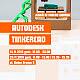 Modelowanie 3D Tinkercad