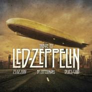 Zeppelinians