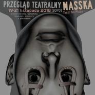 Przegląd Teatralny MASSKA 2018