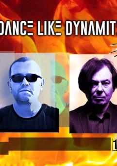 Dance Like Dynamite