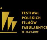 44. Festiwal Polskich Filmów Fabularnych