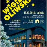 Wigilia Oliwska