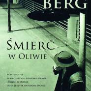 Śmierć w Oliwie - spotkanie autorskie z Charlesem Bergiem