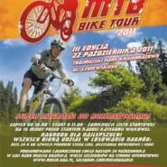 MTB Bike Tour Gdańsk - III edycja finały