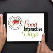 Food Interactive Days