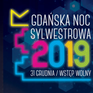 Sylwester Gdański