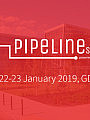 Pipeline Summit 2019