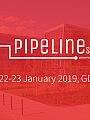Pipeline Summit 2019