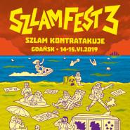 SzlamFest 3: Szlam Kontratakuje