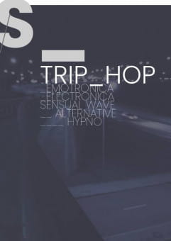 Sens 2 - music to trip and wave