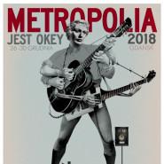 Metropolia Jest Okey