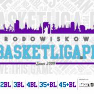Środowiskowa Basket Liga