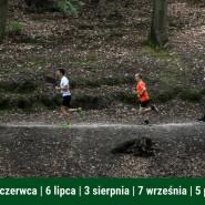 Gdańskie Biegi Leśne 2019 - Etap IV
