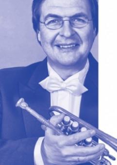 Koncert Galowy