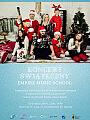 Koncert Świąteczny Empire Music School