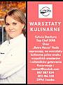 Warsztaty Kulinarne z Top Chef 2018
