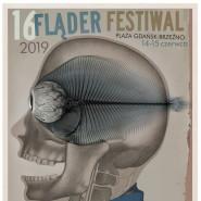 Fląder Festiwal