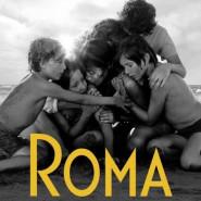 Kino Konesera - Roma