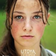 Kino Konesera - Utoya 22 lipca