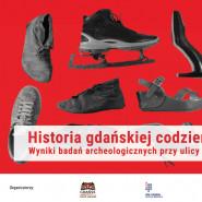 Historia gdańskiej codzienności