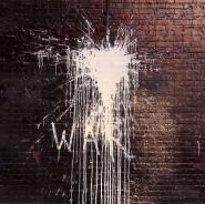 Projekt Miasto: Sztuka w mieście - artyści i ich dzieła