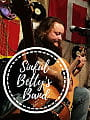 Sinful Betty's Band - koncert