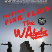 Bilety na koncert The Wall po polsku
