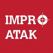 Impro Atak! Kryminał improwizowany w 2 aktach