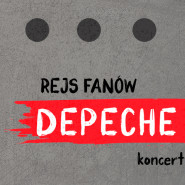 Rejs fanów Depeche Mode