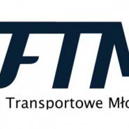 Forum Transportowe Młodych 2019