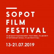 Sopot Film Festival 2019