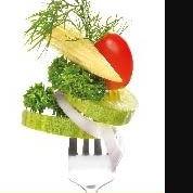 Foodexpo - 2. Targi Spożywczo-Gastronomiczne