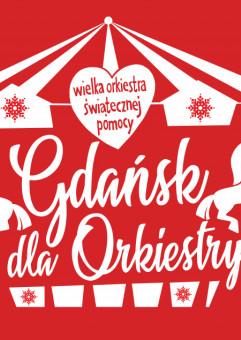 Gdańsk dla Orkiestry