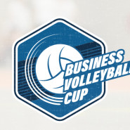 Business Volleyball Cup