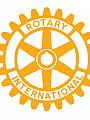Charytatywny Bal Rotary Club Sopot