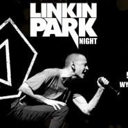 Surprises Events Groups - Linkin Park Night