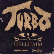 Turbo / Hellhaim