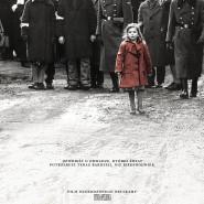 Międzynarodowy Dzień Pamięci o Ofiarach Holokaustu | Lista Schindlera, Kto napisze naszą historię