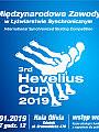 Hevelius Cup 2019