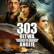 Kultura Dostępna: 303 bitwa o Anglię