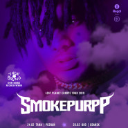 Smokepurpp