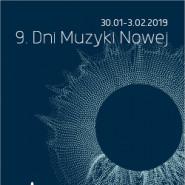 9. Dni Muzyki Nowej