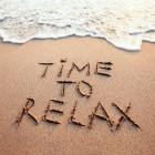 Potęga relaksacji - pogłębione relaksacje, wizualizacje na redukcję stresu i poprawę zdrowia