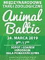 Animal Baltic 2019
