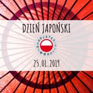 Dzień Japoński