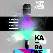 Karaoke w Autsajderze