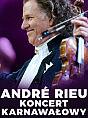 Andre Rieu - Koncert karnawałowy