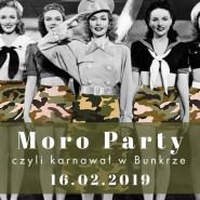 MORO party
