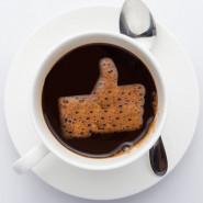 Social Media o poranku, czyli rozmowy o tym, co w Internecie piszczy