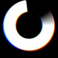 Temporary Nation - performance test - wspólnie twórzmy muzykę!